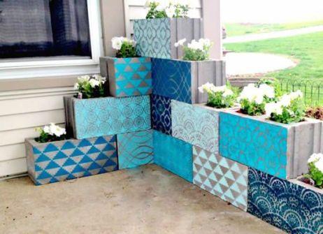 bloco-concreto-decoracao-6