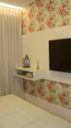 paredes-decoradas-tecido-deck