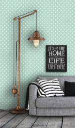 paredes-decoradas-tecido