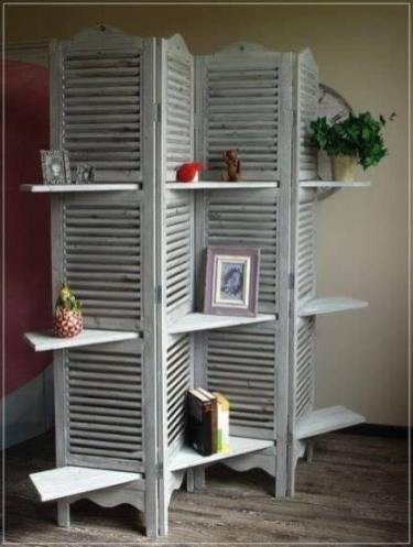 shutters-are-turned-into-awesome-shelving-2