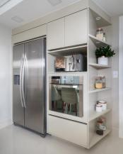 decoracao-cozinha-simples-11