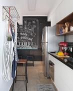 decoracao-cozinha-simples-13
