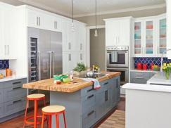 decoracao-cozinha-simples-14