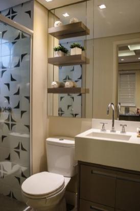 prateleiras-banheiro-decoracao-6