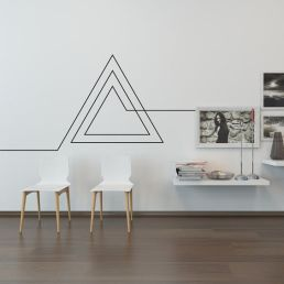 1499053683_157_como-decorar-paredes-com-fita-isolante-inspiracao