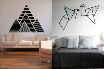 decorar-paredes