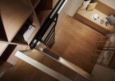 micro-apartamento6