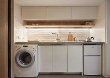 micro-apartamento9