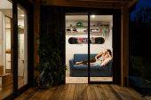 DREAM-TINY-HOUSE-11-640x427