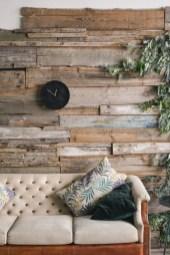 Como aproveitar madeira usada na decoração de interiores (3)