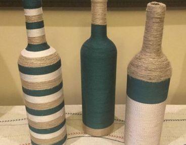 como-reciclar-garrafas-de-vidro-8