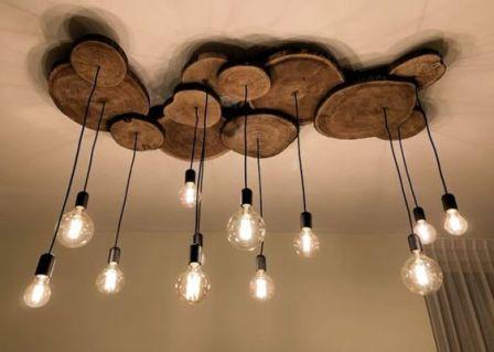 decoracao-rodelas-madeira-4