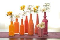 garrafas-de-vidro-recicladas-1
