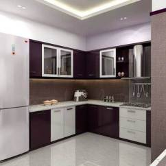Looking For Used Kitchen Cabinets Www.kitchen.com Designing Ideas Small Spaced Kitchens - 1001 Motive