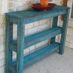 Diy Daybed Sofas Sleeper Sofa Instructions 10 Pallet Furniture Ideas | 1001