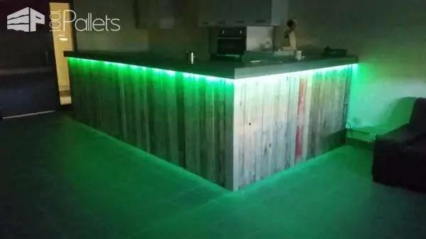 Largest Led Light Bar