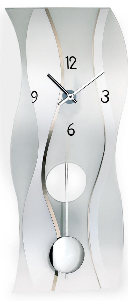 Pendule Design Moderne Fabulous Moderne Mur Numrique
