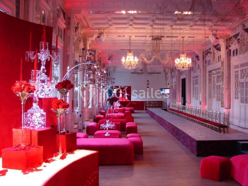 https www 1001salles com mariage salon des miroirs aspx