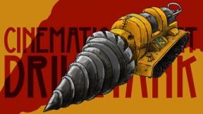 drill480