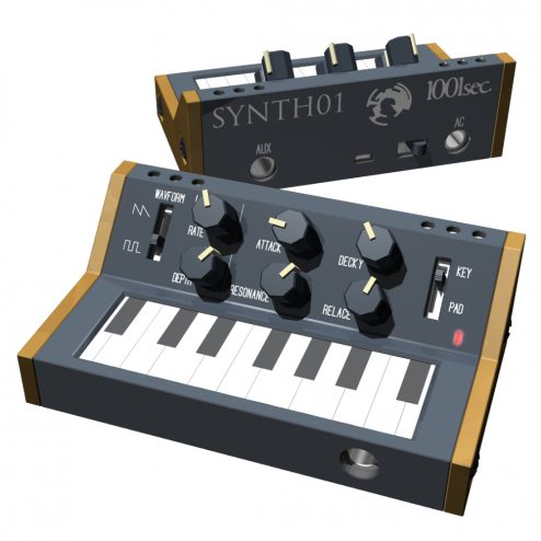 synth01img02b