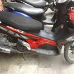 Аренда мотоциклов (мотобайков) и автомобилей в Паттайе.