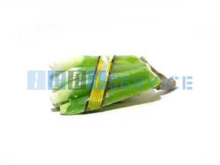 Фруктовое мыло в форме и с запахом сахарного тростника