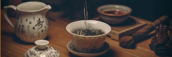 How to make tea – 5 awesome Tips!