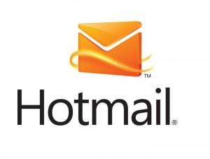 Microsoft-Hotmail-Logo1
