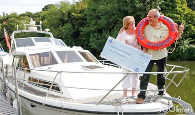 wayne-desiree-gagnant-euromillion