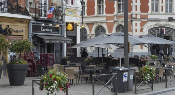 ardoise-restaurant-leboncoin