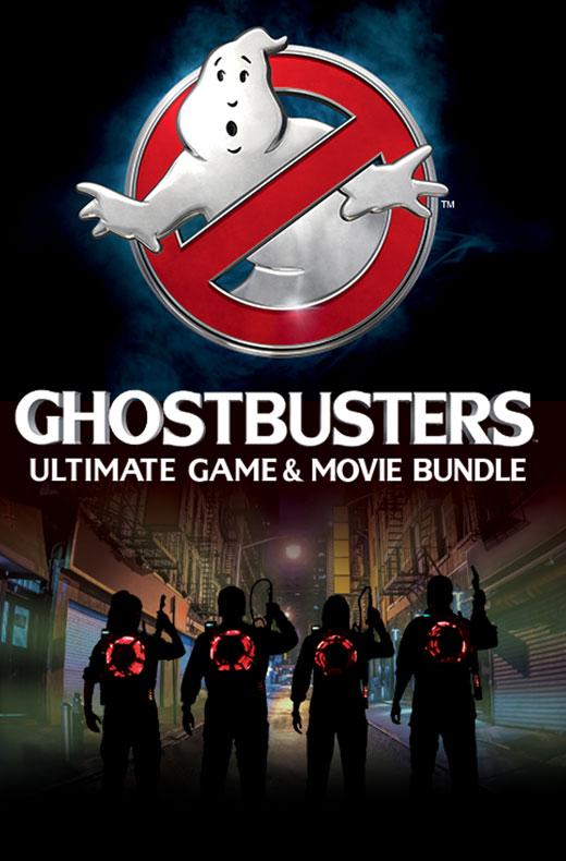 ghostbusters-sos-fantomes-jeu-film-bundle-image05