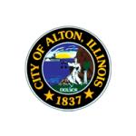 City of Alton