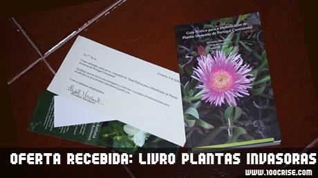 oferta-recebida-livro-plantas-invasoras