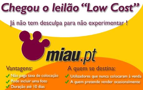 leilao-lowcost-miau-pt