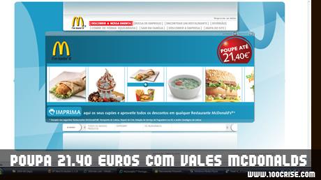 poupa-euros-vales-mcdonalds