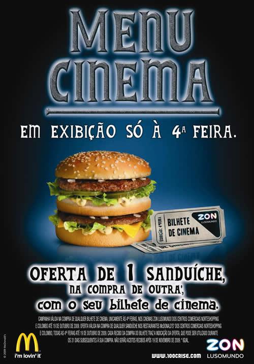 poster-lusomundo-mcdonalds