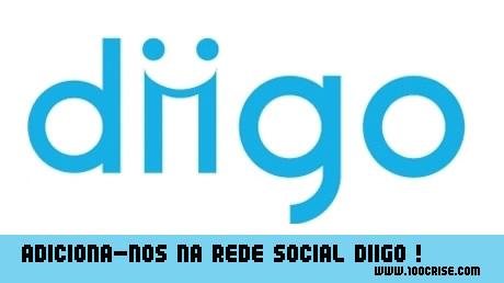 rede-social-diigo