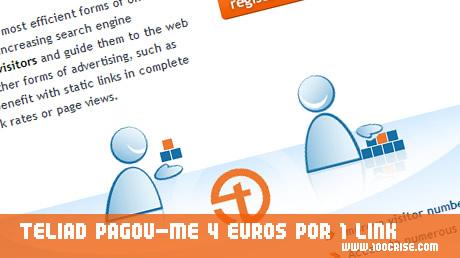 teliad-pagou-4-euros-por-1-link