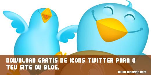 download-gratis-icons-twitter-site-blog