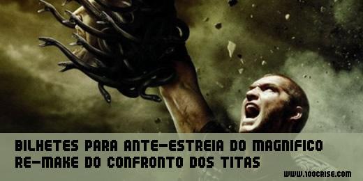 bilhetes-ante-estreia-confronto-titas