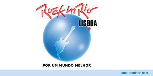 bilhetes-gratis-rock-in-rio-2010