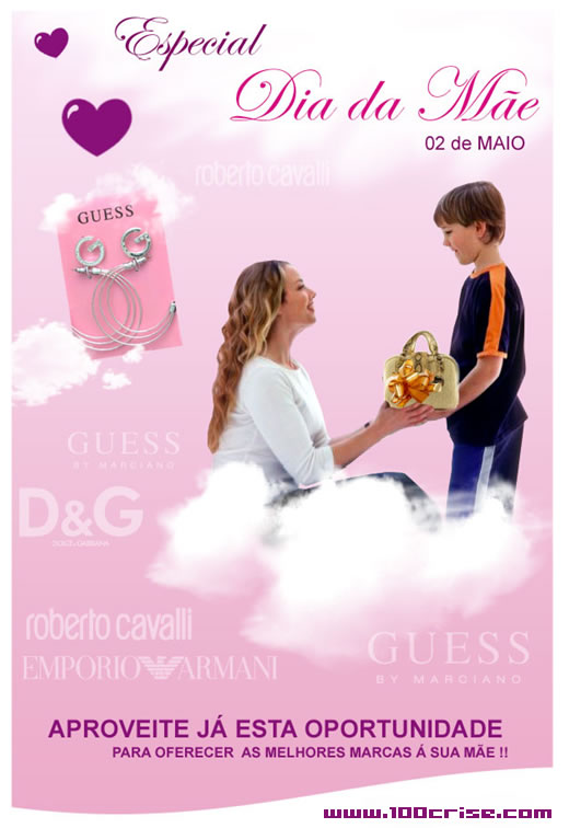 descontos-marca10-flyer