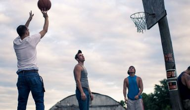 Public TV Puts Rural America in the Spotlight