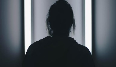 In Rural WV, Sexual Assault Victims Face Unique Hurdles