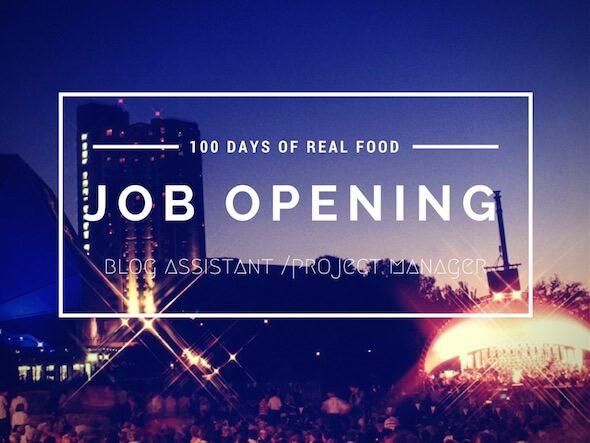 blog job 7_6_15