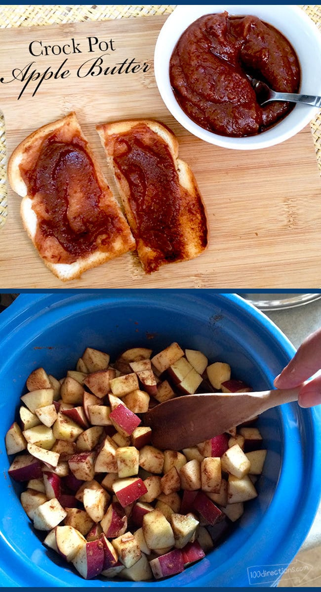 https://i0.wp.com/www.100directions.com/wp-content/uploads/2012/05/crock-pot-apple-butter-jen-goode.jpg?resize=650%2C1198