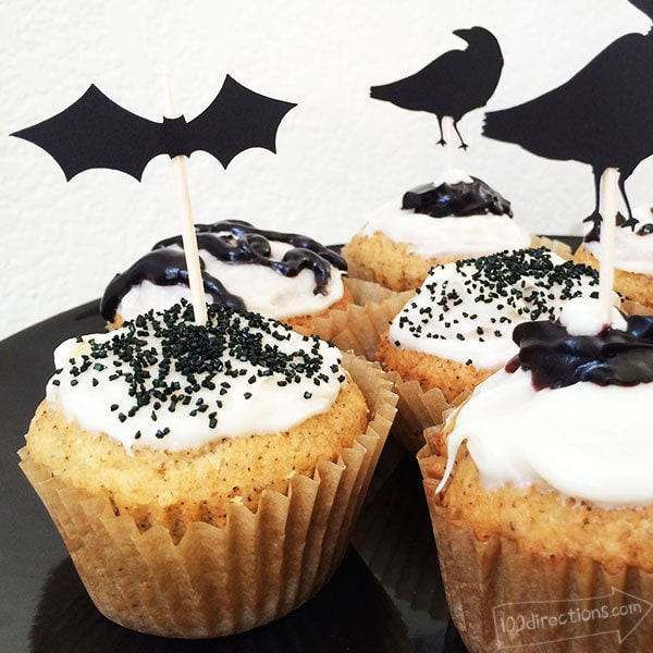 https://i0.wp.com/www.100directions.com/wp-content/uploads/2014/09/halloween-cupcake-toppers.jpg?resize=600%2C600