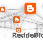 Red de Blogs o PBN