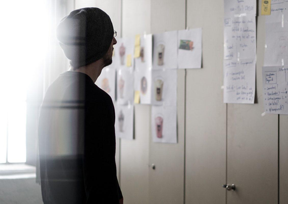 5 tips para mejorar tu negocio en 2019