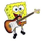 guitar fun